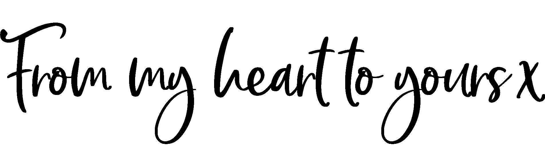 alysz-01